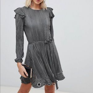 NWT! ASOS Dress